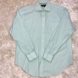 Ralph Lauren Shirts - Men's Ralph Lauren Dress Shirt 16 1/2. 34/35